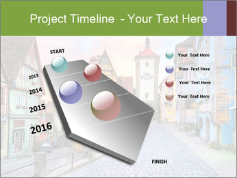 0000080763 PowerPoint Template - Slide 26