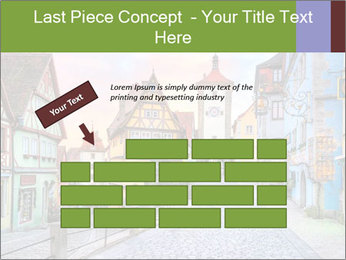 0000080763 PowerPoint Template - Slide 46