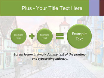 0000080763 PowerPoint Template - Slide 75