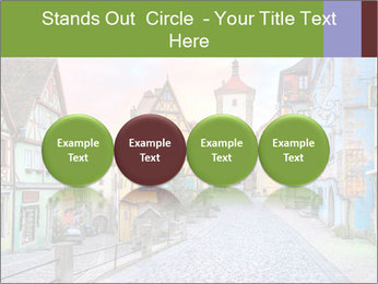 0000080763 PowerPoint Template - Slide 76