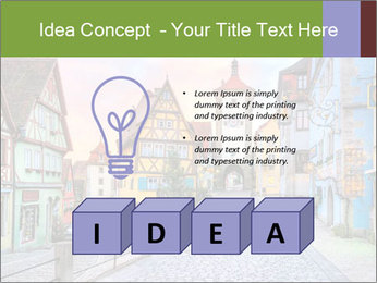 0000080763 PowerPoint Template - Slide 80