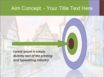 0000080763 PowerPoint Template - Slide 83