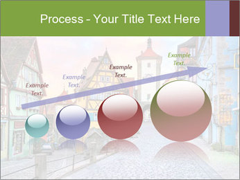 0000080763 PowerPoint Template - Slide 87