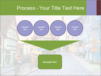 0000080763 PowerPoint Template - Slide 93