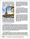 0000080763 Word Templates - Page 4