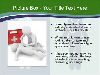 0000080764 PowerPoint Template - Slide 13