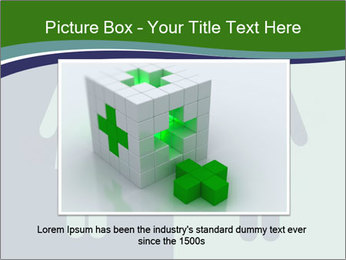 0000080764 PowerPoint Template - Slide 16