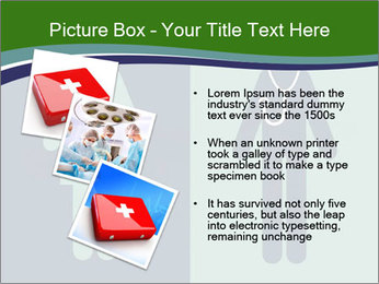 0000080764 PowerPoint Template - Slide 17