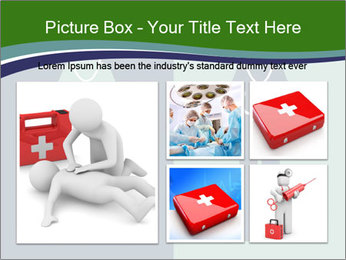 0000080764 PowerPoint Template - Slide 19