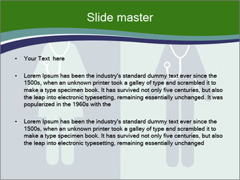 0000080764 PowerPoint Template - Slide 2