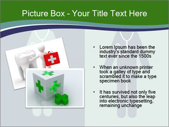 0000080764 PowerPoint Template - Slide 20