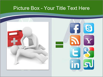 0000080764 PowerPoint Template - Slide 21