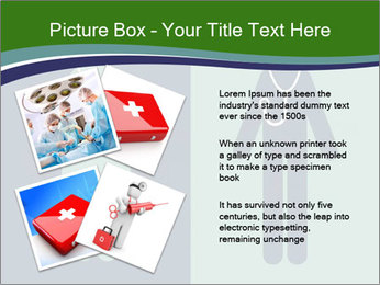 0000080764 PowerPoint Template - Slide 23