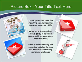 0000080764 PowerPoint Template - Slide 24