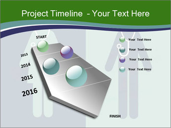 0000080764 PowerPoint Template - Slide 26