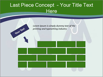 0000080764 PowerPoint Template - Slide 46
