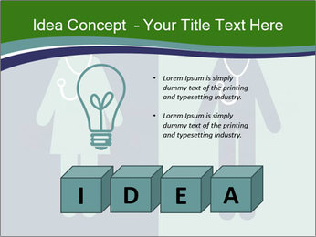 0000080764 PowerPoint Template - Slide 80