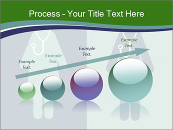 0000080764 PowerPoint Template - Slide 87
