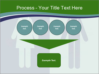 0000080764 PowerPoint Template - Slide 93