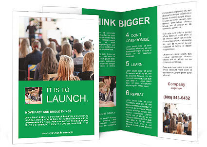 0000080765 Brochure Template