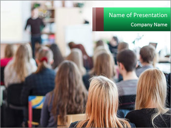 0000080765 PowerPoint Template