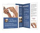 0000080766 Brochure Templates
