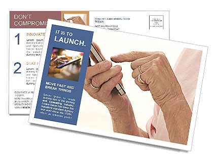 0000080766 Postcard Template