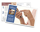 0000080766 Postcard Templates