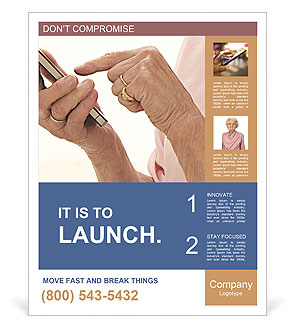 0000080766 Poster Template