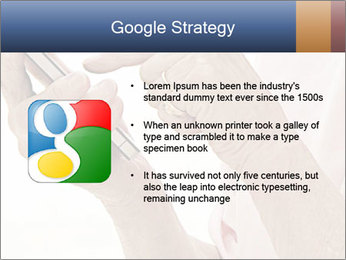 0000080766 PowerPoint Template - Slide 10