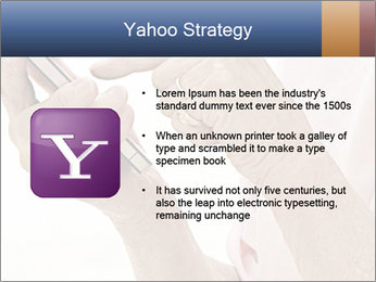 0000080766 PowerPoint Template - Slide 11