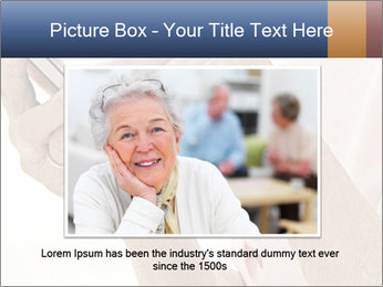 0000080766 PowerPoint Template - Slide 16