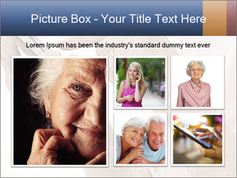 0000080766 PowerPoint Template - Slide 19