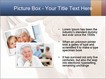 0000080766 PowerPoint Template - Slide 20