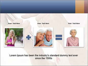 0000080766 PowerPoint Template - Slide 22