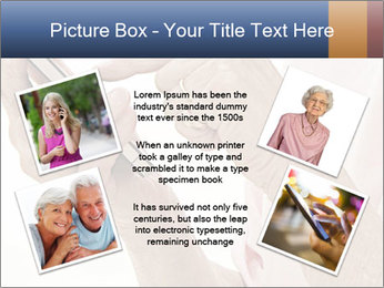 0000080766 PowerPoint Template - Slide 24