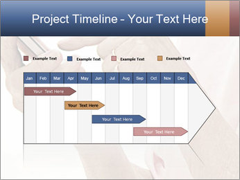 0000080766 PowerPoint Template - Slide 25