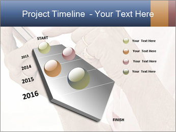 0000080766 PowerPoint Template - Slide 26