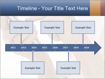 0000080766 PowerPoint Template - Slide 28