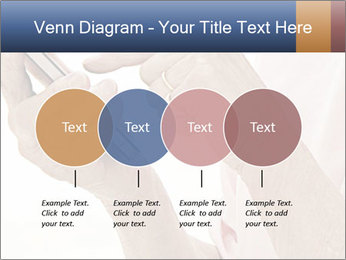 0000080766 PowerPoint Template - Slide 32