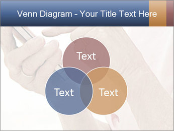 0000080766 PowerPoint Template - Slide 33