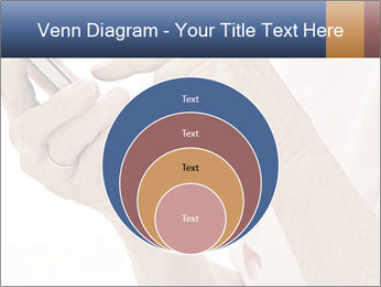 0000080766 PowerPoint Template - Slide 34