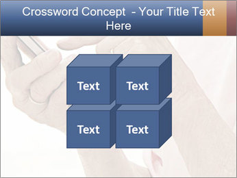 0000080766 PowerPoint Template - Slide 39