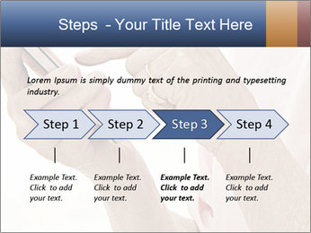 0000080766 PowerPoint Template - Slide 4