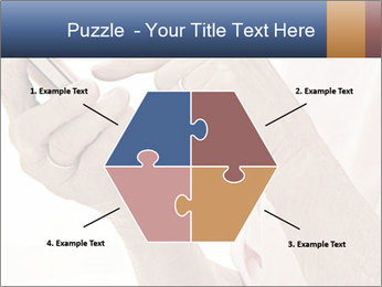 0000080766 PowerPoint Template - Slide 40