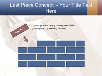 0000080766 PowerPoint Template - Slide 46