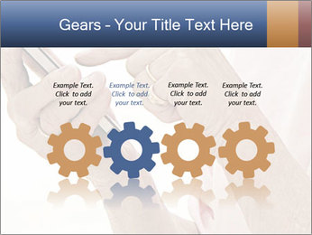 0000080766 PowerPoint Template - Slide 48