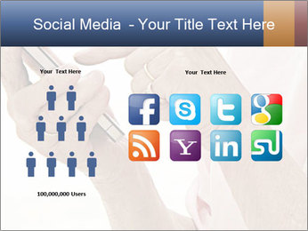 0000080766 PowerPoint Template - Slide 5