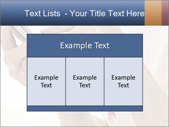 0000080766 PowerPoint Template - Slide 59