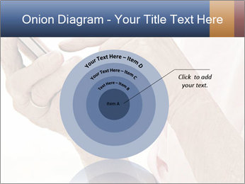 0000080766 PowerPoint Template - Slide 61
